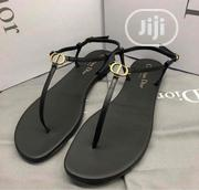 Classy Sandals | Shoes for sale in Lagos State, Lagos Island