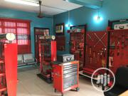 Tools And Machinery | Hand Tools for sale in Lagos State, Shomolu
