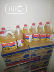 Unicorn Vegetable Oil | Meals & Drinks for sale in Lagos State, Alimosho