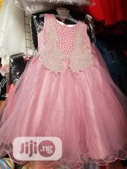 Lovely Ball Gowns | Children's Clothing for sale in Anambra State, Onitsha