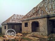 Carpenter & Wood Works XVII | Building & Trades Services for sale in Lagos State, Ilupeju
