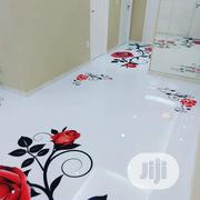 Winsome 3D Epoxy | Home Accessories for sale in Lagos State, Magodo