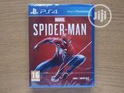 Spider-man | Video Games for sale in Rivers State, Obio-Akpor