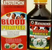 Blood Purification | Vitamins & Supplements for sale in Lagos State, Ikeja