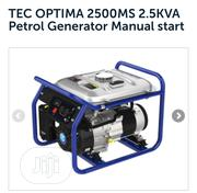 Thermocool Generators With Warranty And Aftersales Services. | Electrical Equipment for sale in Anambra State, Idemili