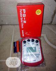 Lead Guitar Effect | Musical Instruments & Gear for sale in Lagos State, Ojo