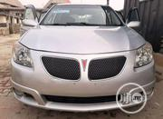 Pontiac Vibe 2006 | Cars for sale in Lagos State, Ajah