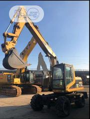 Heavy Duty Equipment Leasing | Logistics Services for sale in Rivers State, Port-Harcourt