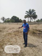 Lush Garden Ibeju Lekki | Land & Plots For Sale for sale in Lagos State, Ibeju