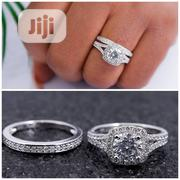 Weedding/Proposal Rings | Wedding Wear for sale in Lagos State, Isolo