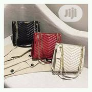 Ladies Shoulder Bag | Bags for sale in Abuja (FCT) State, Wuse 2