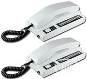 Long Range Wireless Intercom Phone 2pieces | Home Appliances for sale in Lagos State, Ojo