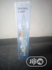 Used Fish Electric Light   Home Accessories for sale in Rivers State, Port-Harcourt