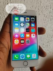 Apple iPhone 6 64 GB White | Mobile Phones for sale in Lagos State, Ikeja