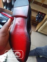 A New Brand Shoes | Shoes for sale in Abuja (FCT) State, Lugbe District