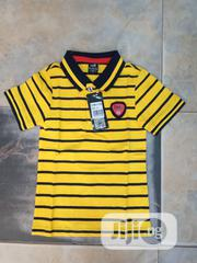 Quality Polo Shirts | Children's Clothing for sale in Anambra State, Onitsha