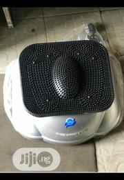 Foot Massager | Massagers for sale in Lagos State