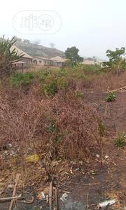 Plot of Land for Sale at Davog Ijoka   Land & Plots For Sale for sale in Ondo State, Akure