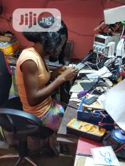 Professional Smartphone And Computer Repair Of All Kinds Of Phones, PC | Repair Services for sale in Lagos State, Yaba