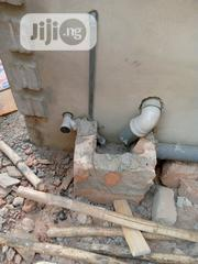 Plumbing And Boreholes | Building & Trades Services for sale in Delta State, Oshimili South
