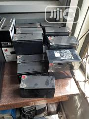 We Buy Scrap Inverter Battery Apapa | Electrical Equipment for sale in Lagos State, Apapa