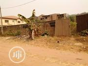 2 Plots of Land at Bashorun Estate Bodija Ibadan | Land & Plots For Sale for sale in Oyo State, Ibadan
