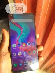 Infinix S5 Lite 64 GB Black | Mobile Phones for sale in Oyo State, Ibadan