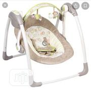 Mastela Baby Swing | Children's Gear & Safety for sale in Lagos State, Oshodi-Isolo