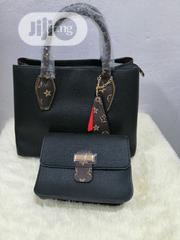 Beautiful L.V Bags | Bags for sale in Lagos State, Ikeja