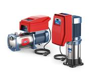 Pumps With Inverter | Manufacturing Equipment for sale in Lagos State, Amuwo-Odofin
