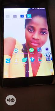 Tecno DroidPad 8D 16 GB Gray | Tablets for sale in Akwa Ibom State, Uyo