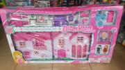 Dream Room | Babies & Kids Accessories for sale in Lagos State, Lagos Island