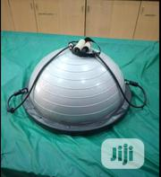 Bosu Exercise Ball | Sports Equipment for sale in Lagos State, Lekki Phase 2