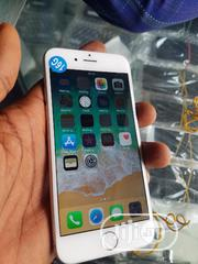 Apple iPhone 6 16 GB White | Mobile Phones for sale in Lagos State, Ikeja