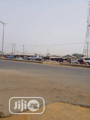 Property for Sale | Commercial Property For Sale for sale in Kaduna State, Chikun