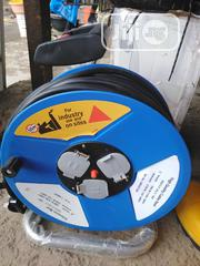 Extension Cable | Electrical Tools for sale in Lagos State, Lagos Island