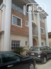Very Sharp 2 Bedroom Flat To Let | Houses & Apartments For Rent for sale in Lagos State, Alimosho