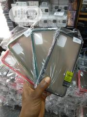 Phone Pouches | Accessories for Mobile Phones & Tablets for sale in Akwa Ibom State, Eket