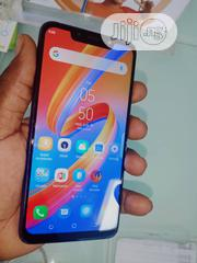 New Tecno Spark 3 Pro 32 GB Blue | Mobile Phones for sale in Lagos State, Surulere