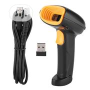 Wireless Barcode Scanner | Store Equipment for sale in Lagos State, Ojo