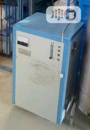 Ozone Generator | Electrical Equipment for sale in Lagos State, Orile