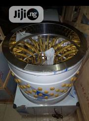 Feather Removal | Restaurant & Catering Equipment for sale in Lagos State, Ojo