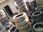 Tookohama Tyres Nig | Vehicle Parts & Accessories for sale in Lagos State, Lekki Phase 1