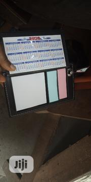 Card Holder | Stationery for sale in Lagos State, Lagos Island
