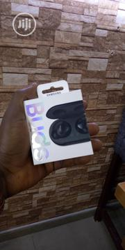 Brand New Samsung Galaxy Bud | Headphones for sale in Lagos State