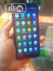 Samsung Galaxy J4 16 GB Black | Mobile Phones for sale in Abuja (FCT) State, Wuse