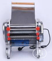 Chin - Chin Cutter | Restaurant & Catering Equipment for sale in Lagos State, Ojo