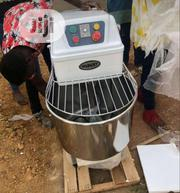 12.5 Kg Mixer | Restaurant & Catering Equipment for sale in Lagos State, Ojo
