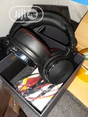 Studio Pro Headphone | Headphones for sale in Lagos State, Ikeja
