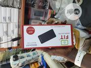 FIT 30000mah LED Fast Charging Powerbank | Accessories for Mobile Phones & Tablets for sale in Lagos State, Ikeja